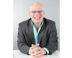 Jürgen R. Grobbin