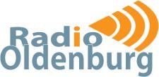 Radio Oldenburg Grobbin