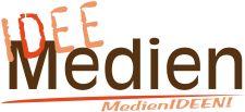 IDEE MEDIEN > Medien IDEEN